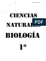 cuadernillo biologia.pdf