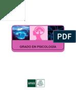 PSICOLOGIA-SALIDAS PROFESIONALES.pdf