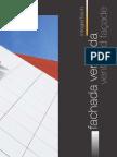 alcalagres Fachadas-ventiladas CON FIJACION.pdf