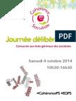 Journée délibérative livret.pdf