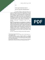 Airenti, Gabriella - Le rôle des représentations dans le développement de la capacité communicative - 2001.pdf