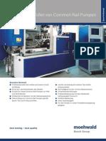 CRP 2000_DE.pdf