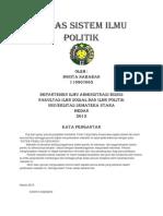 Tugas sistem ilmu politik.docx