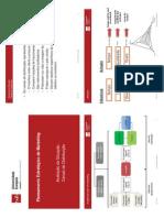 5. Avaliação da Situação_Canais de Distribuição.pdf