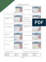 1401877736864_calendario_escolar_curso_2014_2015.pdf