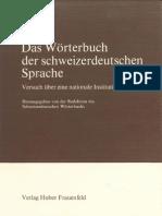 Haas_Woerterbuch.pdf