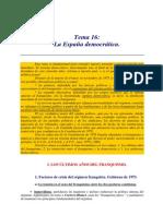 Transicion.pdf