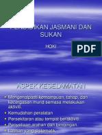 hoki-1.ppt