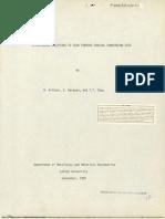 AVITZUR_B_Upper_bound_solutions_to_Flow_through_Conical_converging_dies.pdf