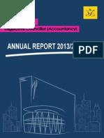 Work Report_1314.pdf