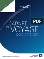 zodiac_aerospace_ra2013_carnet_de_voyage_0.pdf