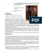 Elmatrimonioarnolfini.doc.rtf