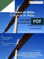 001_viaducmillau_versãoPT.pdf