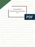 5-GLOSARIO DCHO ADMVO III-Empleo Público.pdf