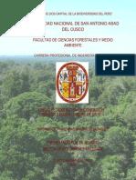 Censo florísitico con transectos (Jimenez, M. 2007).pdf