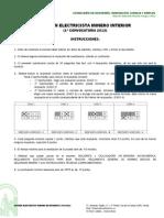 Electricista Minero INTERIOR-2013-I.pdf
