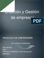 sesion 06- plan de negocios.ppt