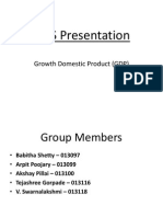 MFS Presentation