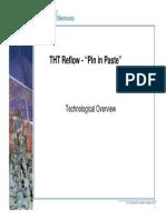 THT-ReflowEnglish.pdf