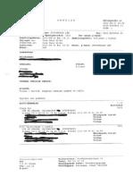 (5) Polisanmälan nr 4, dnr 02 01-K248542-13.pdf