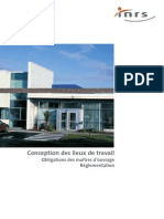 INRS conception des lieux de travail.pdf