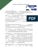 Scotland decides.pdf