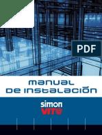 Manual Instalación SimonVIT@ 2.0.0.pdf