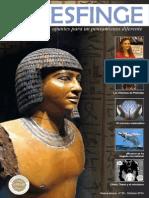 Esfinge-2014-10.pdf