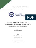 Dp Study Detail Artical for Particulate Matter