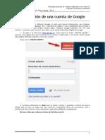 CREACION_CUENTA_GOOGLE.pdf