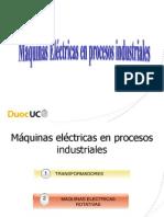 Máquinas eléctricas rotativas.pdf