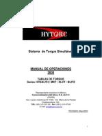 144744339-Manual-mxt-espanol.pdf
