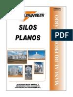 Manual de silos KW.pdf