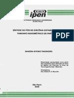 Sandra Kiyoko Tadokoro_M.pdf