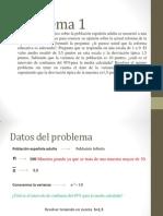 Problema 1 INVESTIGACIÓN.pptx