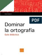 guiaDidacticaES_ebook.pdf