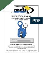 LPC Manual 0109