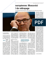 Parcours multimédiaHeleneL.pdf
