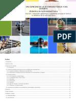UD1_aclaracion_semantica.pdf