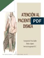 Disnea.pdf