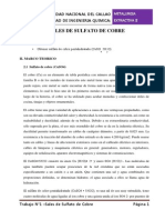 SULFATO DE COBRE.docx