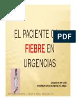 Fiebre en urgencias.pdf
