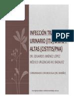 Infecciones de vías urinarias.pdf