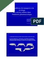 Les_conditions_de_transport_et_de_de_stockage.pdf