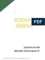 Neumonia.pdf