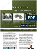 CAD revolution - PTC.pdf