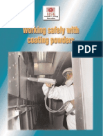 Powder Coating Safety.pdf