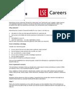 pepsico | Recruitment | Test (Assessment)