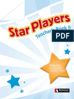 star player.pdf
