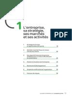 schneider-electric-vue-coeur-de-metier.pdf